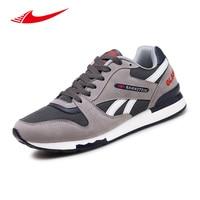 Men Running Shoes For Men 2017 Trainers Breathable Sport Shoes Sneakers Men 2017 Tennis Jogging Walking