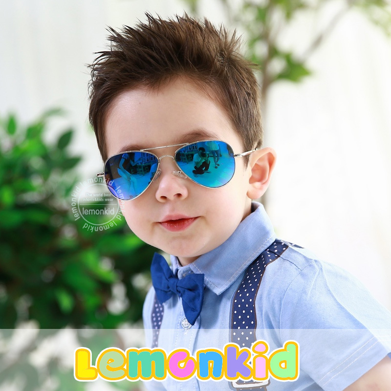 Baby With Sunglasses  aliexpress com brand new high quality baby kids children