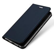 Роскошные модные Flip lea T ее Чехол Case для OnePlus 5 A5000 для oneplus 3 т 3 т A3000 A3010 Валле T чехол для телефона Fundas Wi T H Магне t