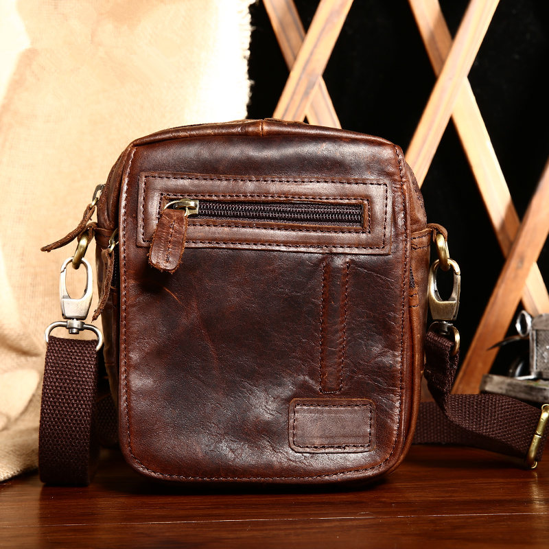 Online Buy Wholesale side bag men from China side bag men ...