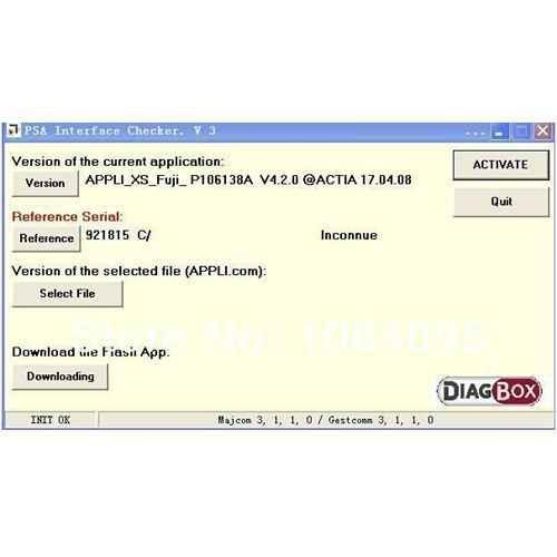 lexia 3 pp2000 download torrent