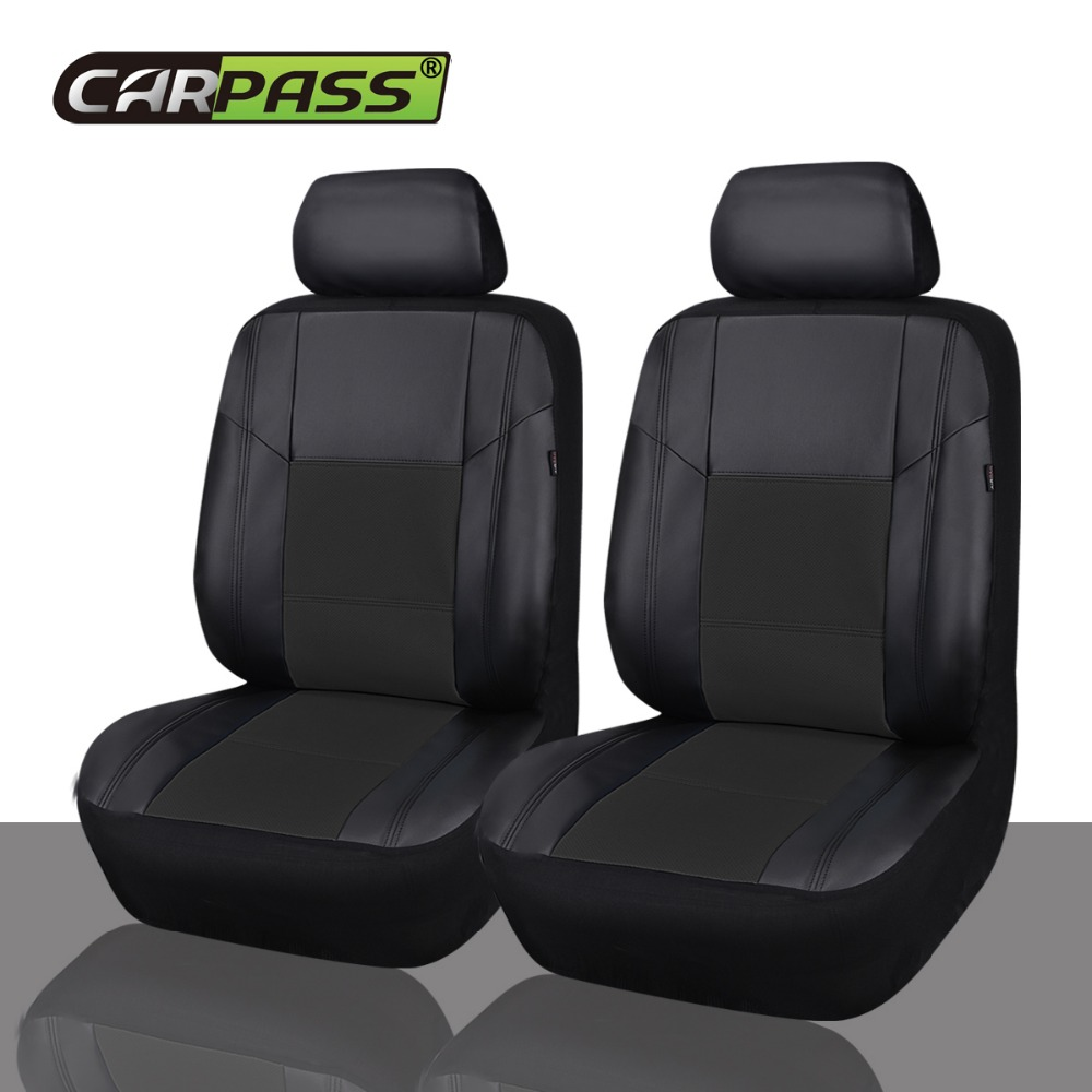 Car Leather Seat Covers Price