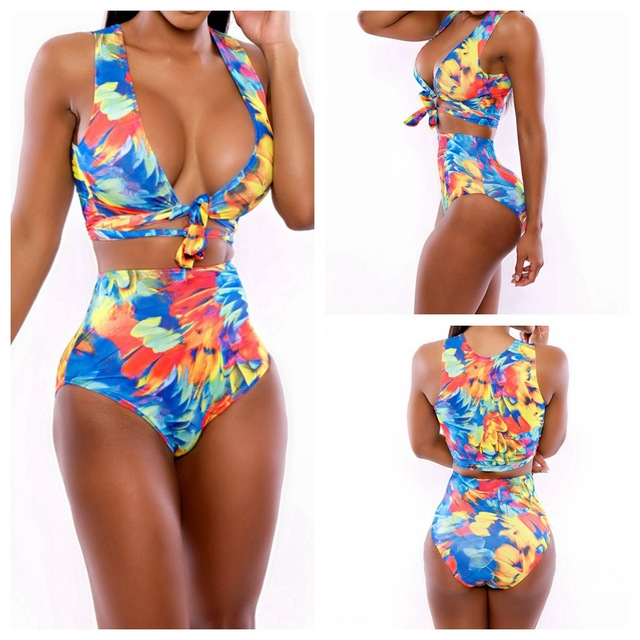 cafd53e5be396 Junior Swimwear Swimming Mermaid Tail Tankini Sexy Plus Size Modest  Swimsuits Women Cheap Tails For Tankinis Set Xl