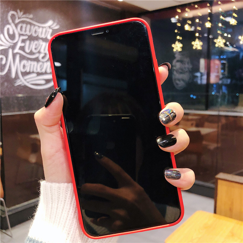 iphone 7 plus 6 6s plus 8 plus xs max xr x case-7