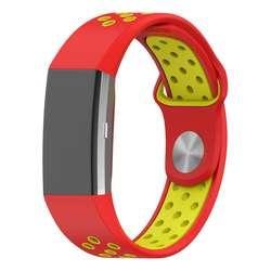 2019 резиновый ремешок силиконовые мягкие часы ремешок для Adjustable Charge 2 Регулируемый сменный ремешок для спортивных часов для Fitbit Charge2 ремешки