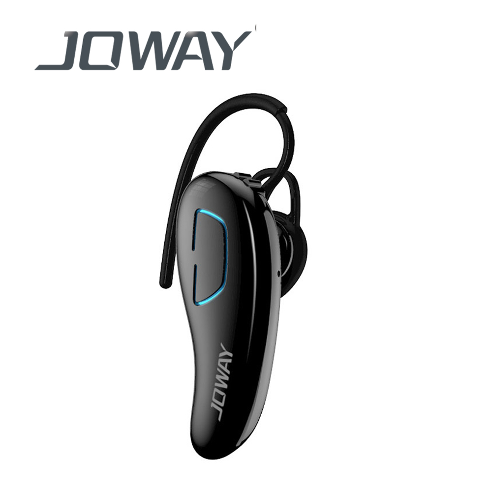 Original h02 joway estéreo bluetooth wireless headset auriculares con micrófono