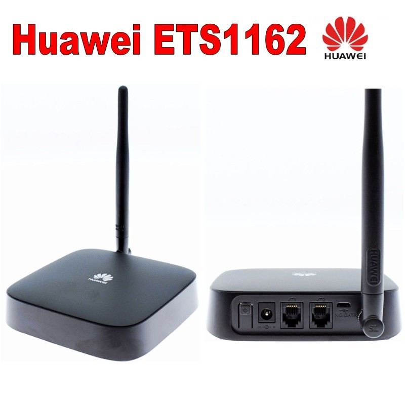 Lot of 20pcs HUAWEI HUAWEI ETS1162 3G WCDMA GSM 900/2100MHz HUAWEI 900/2100MHz lot of 200pcs huawei f685 gsm
