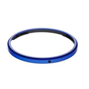 Image 4 - Original Blue Lens Ring ONLY for Ricoh GR3 /GRIII