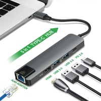 https://ae01.alicdn.com/kf/HTB1gVTcaPzuK1Rjy0Fpq6yEpFXac/5-in-1-C-USB-C-Hdmi-4K-USB-C-Hub-Gigabit-Ethernet.jpg