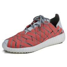 GUCHIYULA/брендовые весенне-осенние кроссовки на платформе для женщин, удобная дышащая повседневная обувь для женщин, женская обувь на танкетке и платформе