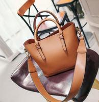 2019 женские Сумки из искусственной кожи женские сумки-мессенджеры TotesTassel дизайнерские сумки через плечо Boston ручные сумки.