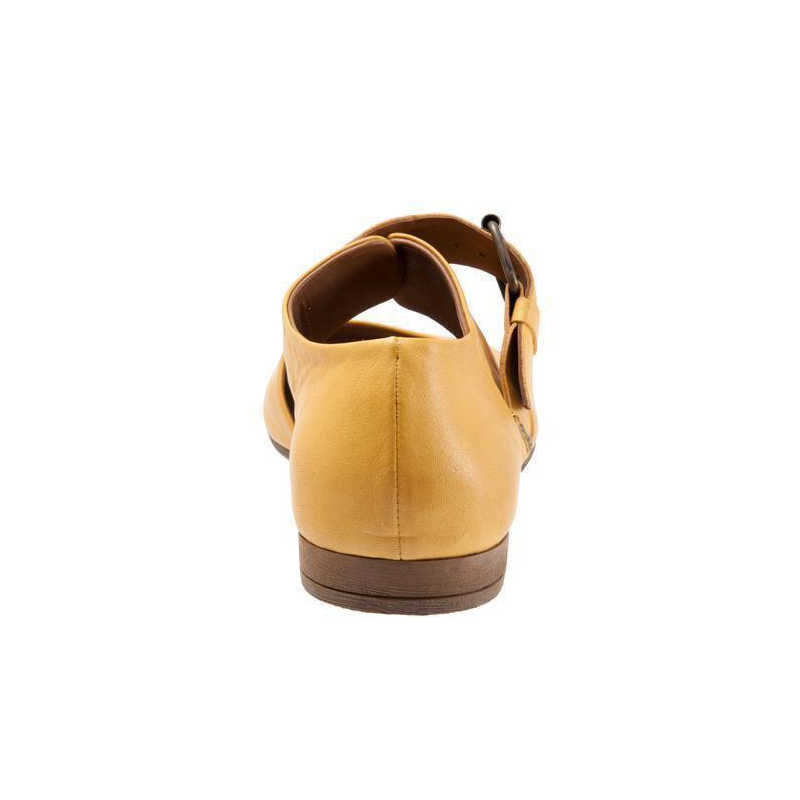 Yaz sandalet kadın deri rahat düz slaytlar roma toka kapak topuk sandalet kadın muhtasar eğlence plaj ayakkabı düz sandalet