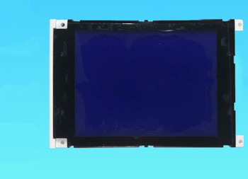 For 10.4 INCH HLD1027 LCD screen Industrial control display  Screen Panel for Industrial Equipment HLD1027A