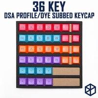 https://ae01.alicdn.com/kf/HTB1gVVKa5zxK1Rjy1zkq6yHrVXaV/Dye-subbed-ท-ม-ส-ส-น-keycaps-modifier-สำหร-บแป-นพ-มพ-ส-orange-cyan.jpg
