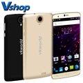 VKworld T6 4 Г Мобильный Телефон Android 5.1 2 ГБ RAM 16 ГБ ROM MTK6735 Quad Core 720 P 13.0MP Камера Dual SIM 6.0 дюймов Сотовый телефон смартфон