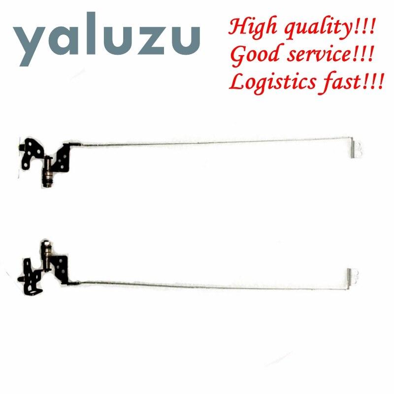 YALUZU New FOR HP Compaq G6-2000 G6-2100 G6-2200 Series G6-2000SD G6-2001TX G6-2002SD 15.6