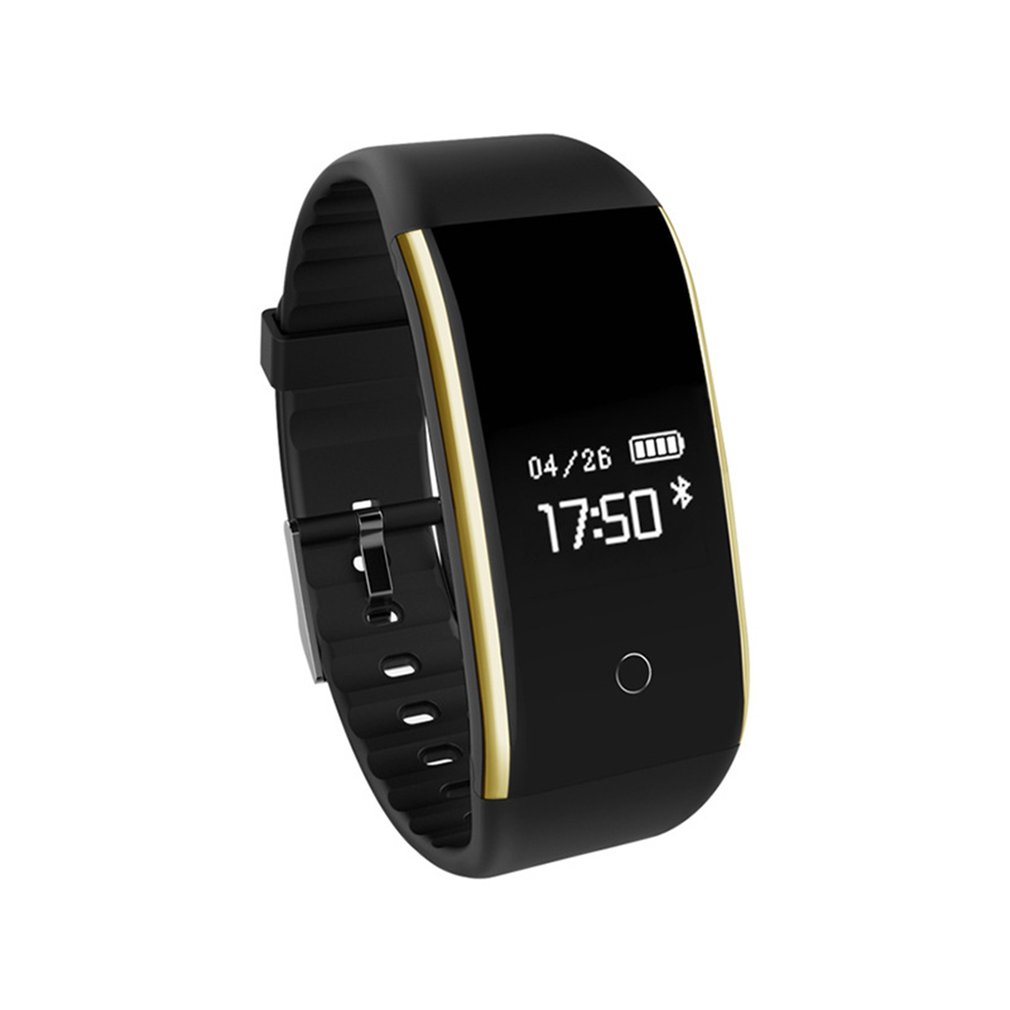 Bluetooth Smart Watch Men Women V9 Micro SIM Card Camera Pedometer Health Sport MP3 Music Clock Smartwatch For Android IOS