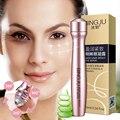 Anti-Wrinkle Eye Serum Hyaluronic Acid Dark Circle Firming Skin Care Essence Against Puffiness Anti Aging Moisturizing Whitening