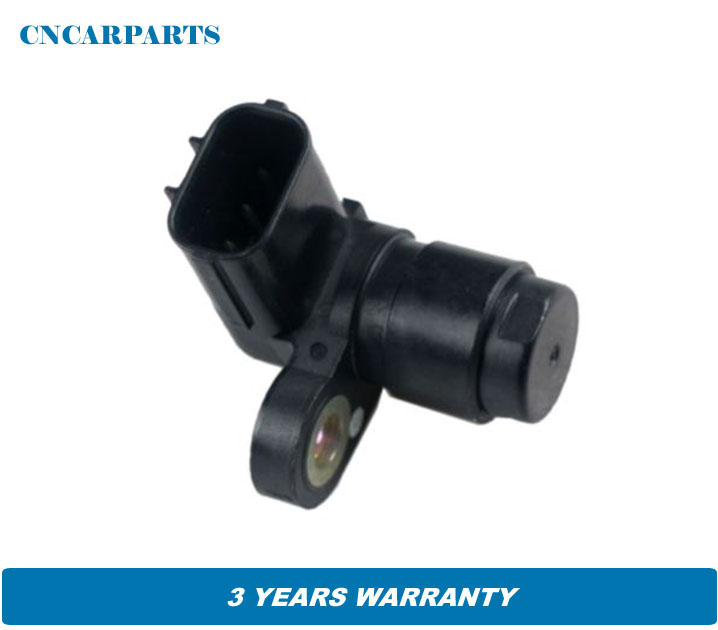 Camshaft Position Sensor fit for ACURA CL MDX RL TL HONDA ACCORD ODYSSEY PILOT RIDGELINE , 37840 PGE A11
