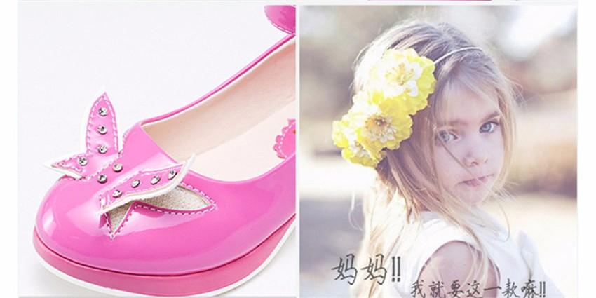 kids shoes (5)
