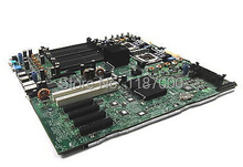 Motherboard for YM158 PowerEdge 2900 well tested working