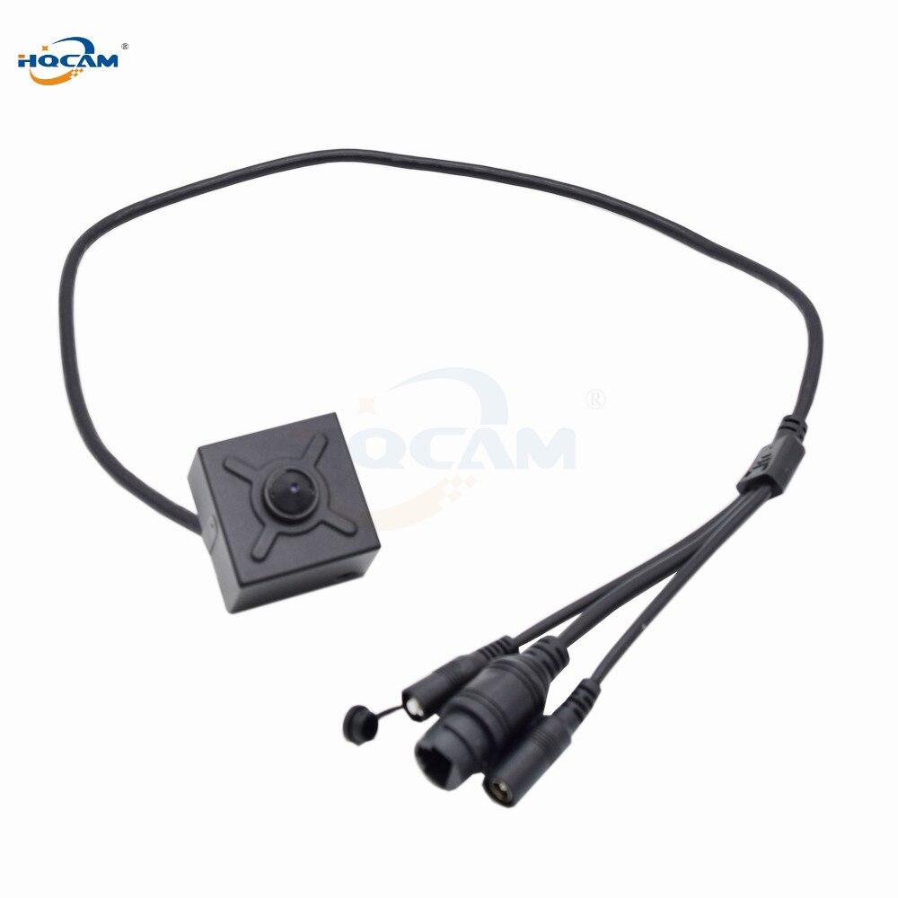 HQCAM 5.0MP 720P 960P 1080P Audio WIFI IP Camera indoor Wireless Surveillance Home Security Camera Onvif TF Card Slot APP CAMHI