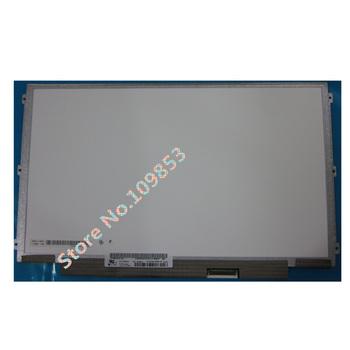 Oryginalny 12 5 IPS LP125WH2-SLT1 LP125WH2-SLB3 LP125WH2-SLB1 dla Lenovo U260 K27 X230 X220 X220i X220T X201T wyświetlacz LCD laptopa tanie i dobre opinie LIXUEFENG Asus Dell Acer Fujitsu SAMSUNG Hp compaq Uniwersalny Ekran Brama Toshiba Sony 1 year Fragile Customized Package