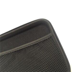 Image 3 - Жесткий чехол для хранения для фототехники E58 X12 M69 M69S RC Drone и аксессуары, портативный чехол для переноски, водонепроницаемый защитный чехол s