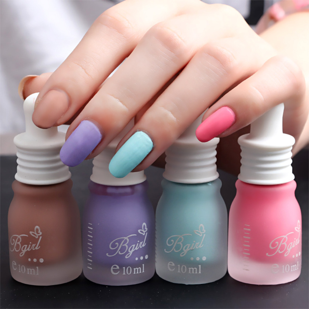 Buy nail polish for black women and get free shipping on AliExpress.com