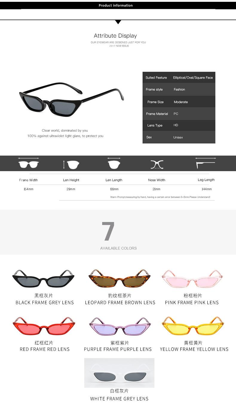 c89bd8b939 Europa y los Estados Unidos estilo caliente gafas de sol de los hombres caja  color restaurar antiguas formas gafas de sol gafas. D1 D2 ...