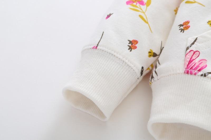 Bebé venta real algodón activo unisex ropa para Niñas, otoño ...