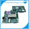 Материнской платы ноутбука для ASUS N71VN N71VG Mainboard полностью протестированы с хорошим внешним видом