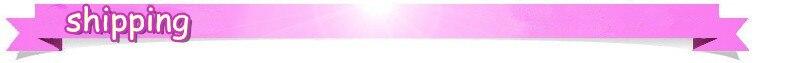 1 шт. синий распылитель воздушный фильтр мини в линии воздушный фильтр влаги воды ловушка для лакокрасочных пистолетов