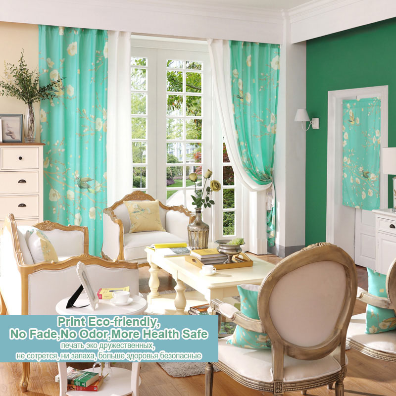 popular retro curtainsbuy cheap retro curtains lots from china, Living room