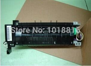 90% new original laser jet for HP2420/2400 Fuser Assembly cRM1-1535-080CN RM1-1491-000CN RM1-1537 RM1-1537-000 printer part original new color laserjet enterprise m700 m775 mfp ce515a rm1 9372 rm1 9373 rm1 9373 000cn rm1 9372 000 fuser assembly