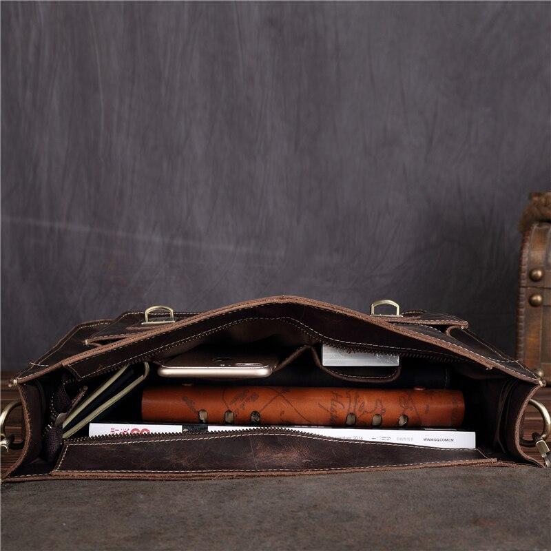YISHEN бренд дизайнеры шынайы ковхиді - Сөмкелер - фото 6