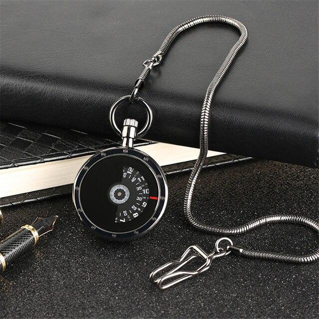 Часы наручные мужские кварцевые с черными циферблатами винтажные