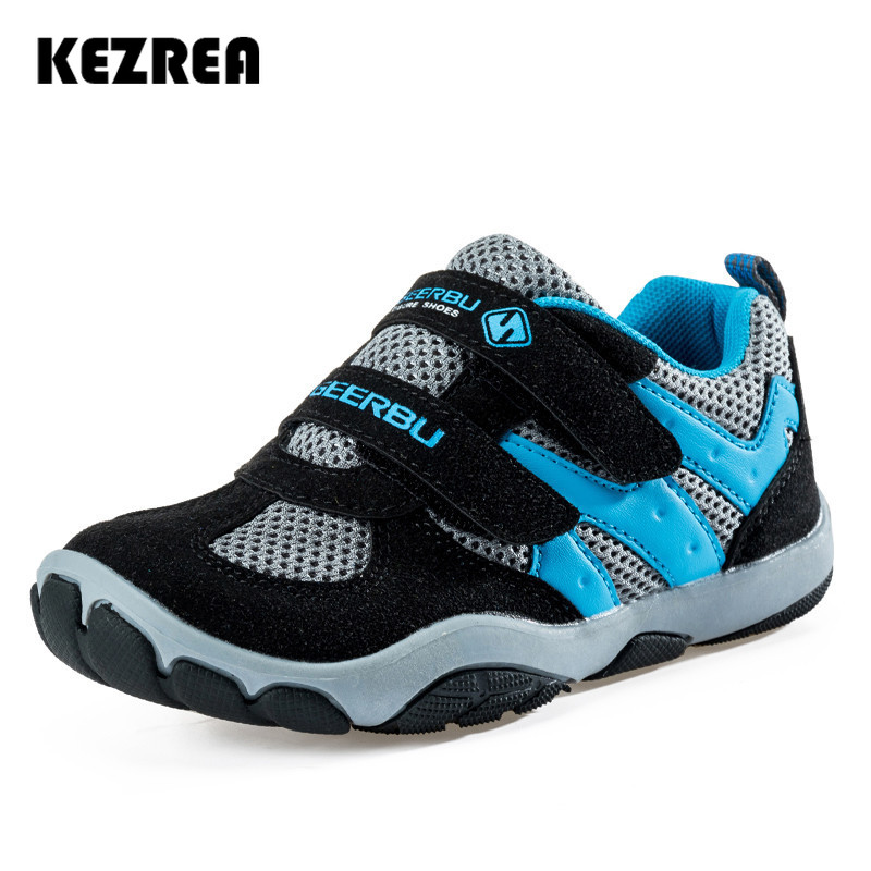 Mädchen Jungen Kezrea Kinder Herbst Outdoor Gute Schuhe Qualität q0Y7xqB