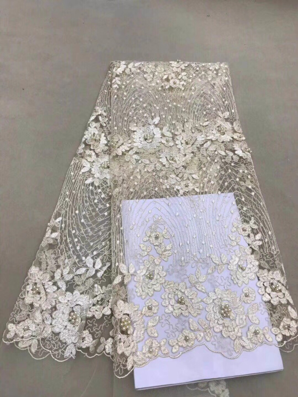 2018 Latest Design Peach African Tulle Lace Fabric High Quality African Lace Fabric Mesh Lace Material For Bridal2018 Latest Design Peach African Tulle Lace Fabric High Quality African Lace Fabric Mesh Lace Material For Bridal