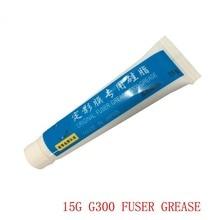 einkshop Original Fuser Grease G300 for HP CP1215 CP1525 CP2025 CP1515 CP1518 1010 1020 1000 1022 1320 P2015 P1005 P1007 P1008 tph 1215 2c laser toner powder for hp cp1215 cp1515 cp1518 cm1300mfp cm1312mfp cp2020 cp2025 cp2025n bkcmy 1kg bag free fedex
