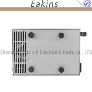 Image 5 - CPS 3220 High Power Digitale DC Voeding 32 v 20A Mini Verstelbare Compact Laboratorium Voeding EU/AU Plug