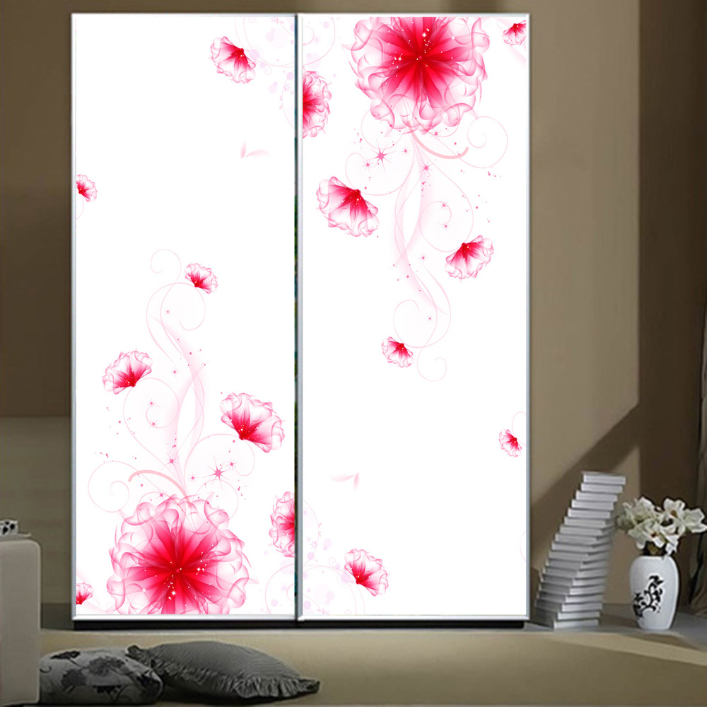 privacy stickers on the window custom furniture wardrobe. Black Bedroom Furniture Sets. Home Design Ideas
