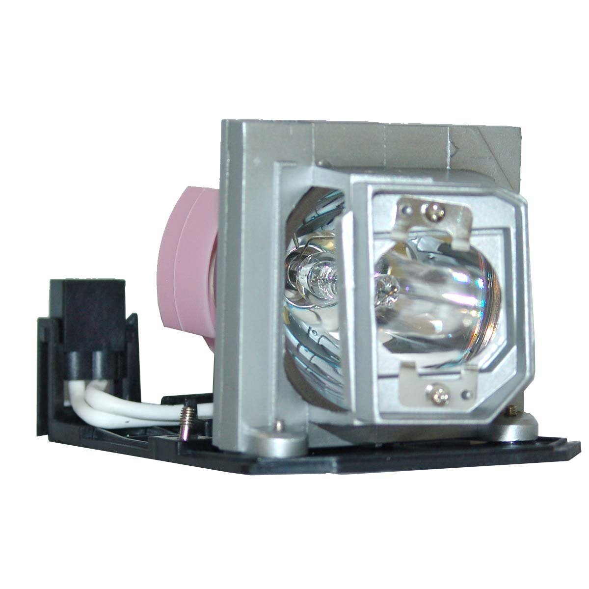 все цены на Projector Lamp Bulb BL-FP180G BLFP180G for OPTOMA DS322 GS326 DX621 DX626 with housing онлайн
