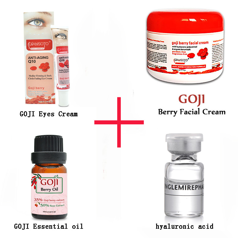 organic goji cream queen.jpg