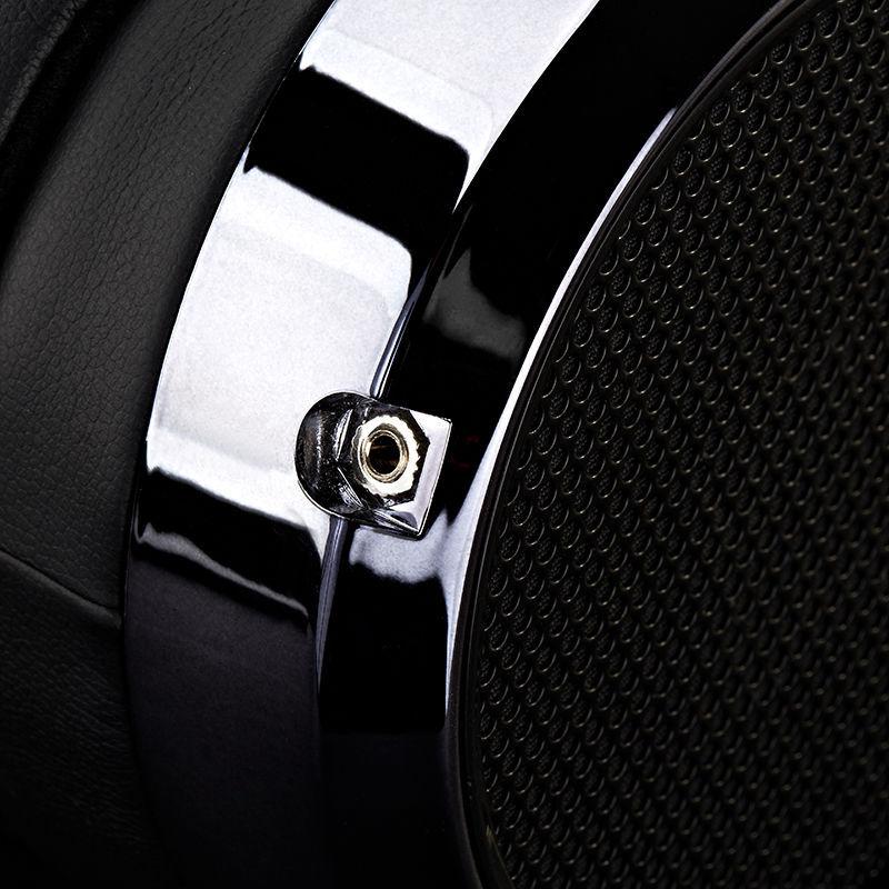Besplatno DHL 100% Izvorni Hifiman NEW Head-Direct HIFIMAN HE-400i - Prijenosni audio i video - Foto 5