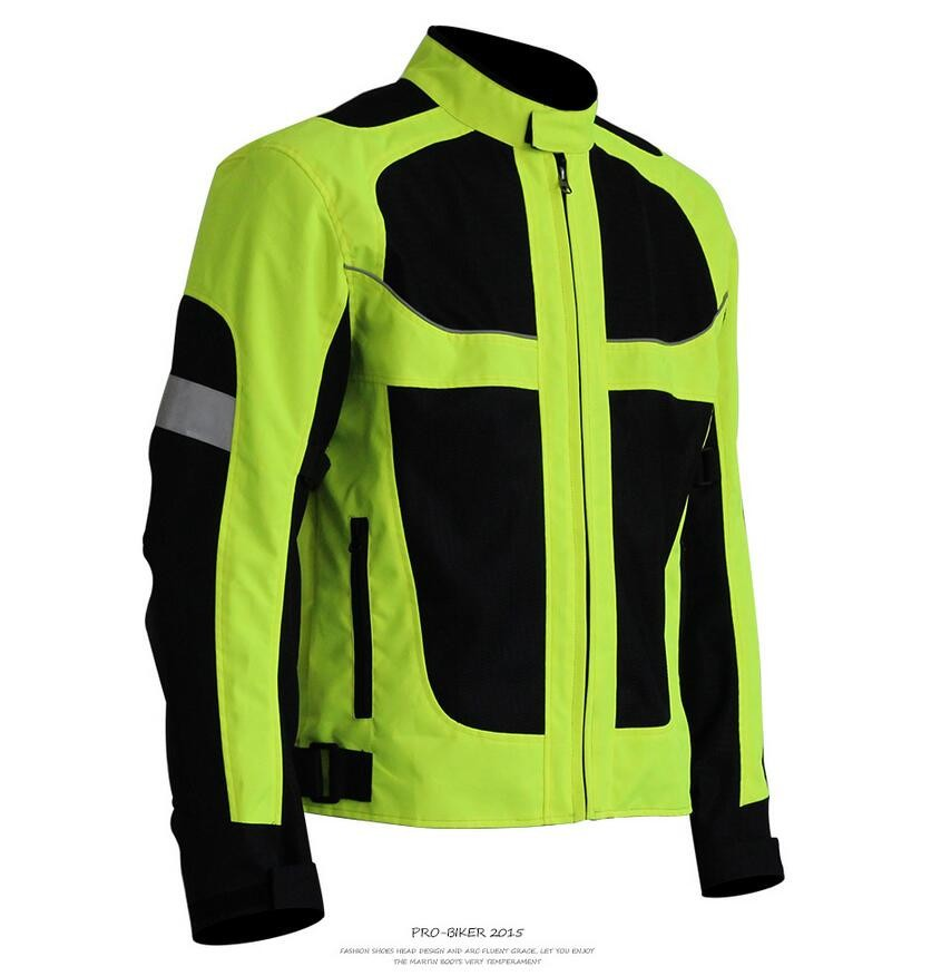 Free shipping newest racing suits motorcycle clothing motorcycle clothing drop resistance windproof warm car service