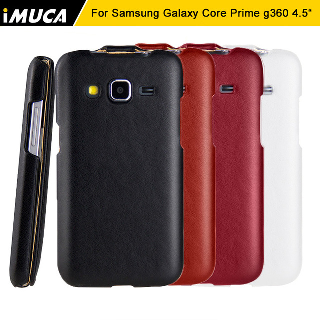 for Samsung Galaxy Core Prime Case cover for samsung G360 g361 G361F G361H SM-G361H SM-G360H SM-G361F Luxury flip case capa