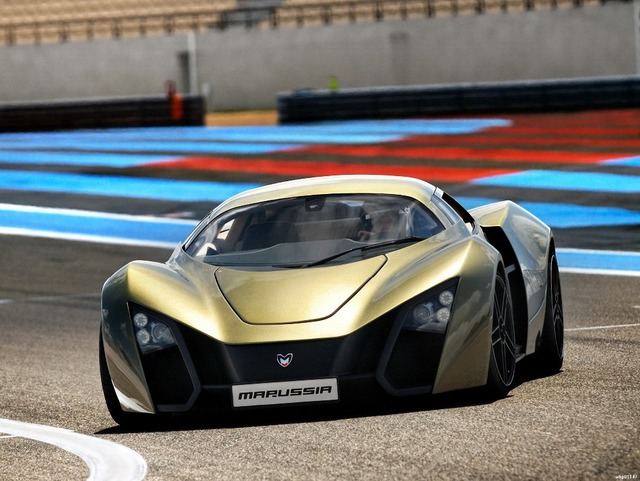 Aliexpress Com Buy Marussia Gold Race Supercar Art Huge Print
