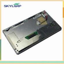 Panel de visualización de la pantalla LCD para el Coche LCD LQ065T5BR02 skylarpu (sin contacto)