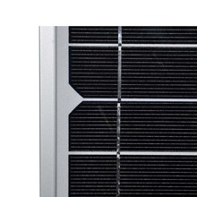 placa solar 20w 18v 2pcs/lot photovoltaic cell cheap solar panels china 40w 12v solar enery board portable kit solar for home